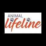 Animal Lifeline Logo