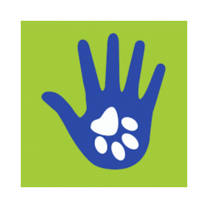 Clever Kids Smart Dogs Logo