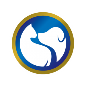 Regal Pet Health logo